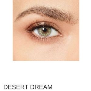 Desio Sensual Beauty Lenses